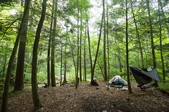 0V5A2421 (Connor Wyckoff) Tags: camping red river hiking kentucky backpacking gorge osprey