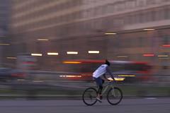 barrido243 (sophoryth) Tags: santiago urban bicicleta byke barrido
