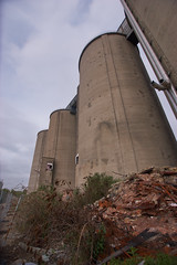British Sugar Ipswich_20 (Landie_Man) Tags: none british sugar ispwich factory refinery glucose urbex disused sussex suffolk closed explore industry industrial food urbanexploration urbanexplore