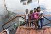 _TEF5109 (Edson Grandisoli. Natureza e mais...) Tags: escola boca meninas amazônia jovens caboclo ribeirinho ribeirinha mamirauá cabocla regiãonorte