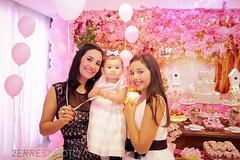 HELENA 1 ANO SITE-10 (agencia2erres) Tags: 1 ano helena aniversrio aniversario party first bday birthday one bebe menina jardim piquenique garden flores flor flower flowers