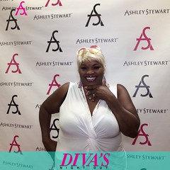 "Ashley_Stewart_Divas_Night_Out_-_20160819_-_07_05_53 • <a style=""font-size:0.8em;"" href=""http://www.flickr.com/photos/79285899@N07/29054557401/"" target=""_blank"">View on Flickr</a>"