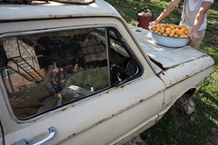 #25 (NoCommonSense) Tags: moldova august 2016 people street urban poverty agriculture dialy life