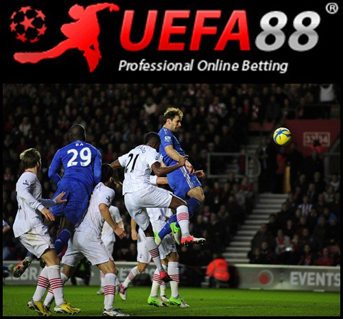 Agen Bola Tangkas - Prediksi Bola Chelsea Vs Southampton 15 Maret 2015