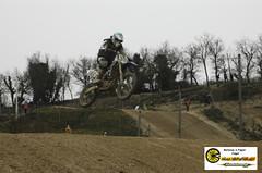 _DSC7187 (reportfab) Tags: friends food fog fun beans nice jump moto mx rains riders cingoli motoclubcingoli