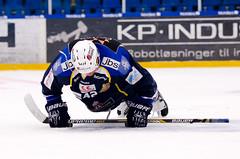 Petr Kalus (Daniel Stentz) Tags: hockey herning icehockey bluefox herlev diu ishockey eagels isdk