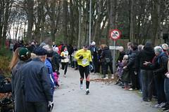 """3-Sjøersløpet 2011 • <a style=""""font-size:0.8em;"""" href=""""http://www.flickr.com/photos/127520762@N03/16346726833/"""" target=""""_blank"""">View on Flickr</a>"""