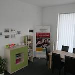 Deschidere Centrul de Resurse pentru Adopție