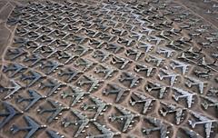 B-52-AMARC (TF102A) Tags: aircraft aviation usaf b52 amarc militaryaircraft amarg