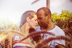 Laura_&_Alejandro_28 (Snow Producciones) Tags: love sol sunshine buenos aires amor puertomadero valentinesday saintvalentin enamorados saintvalentine sanvalentn diadosnamorados saintvalentinesday dadelosenamorados