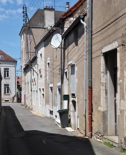 2012 Frankrijk 0087 Chagny