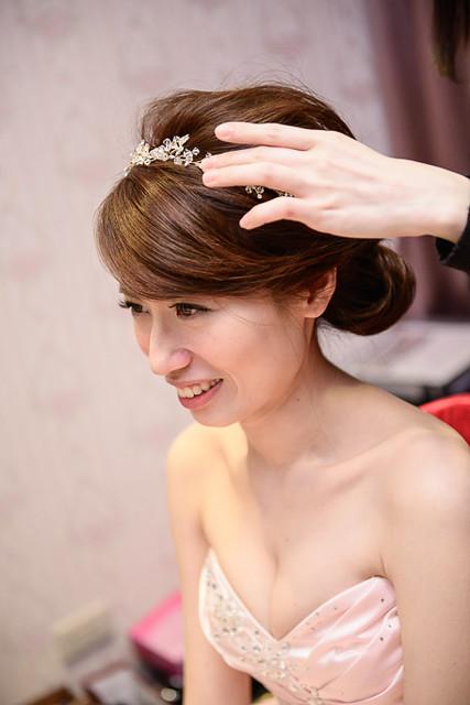 台北婚攝, 三重京華國際宴會廳, 三重京華, 京華婚攝, 三重京華訂婚,三重京華婚攝, 婚禮攝影, 婚攝, 婚攝推薦, 婚攝紅帽子, 紅帽子, 紅帽子工作室, Redcap-Studio-129