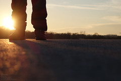 Test Image / Testbild (Sony QX100) (BJFF - Digital Camera Sample Images) Tags: camera sunset test digital sonnenuntergang zoom sony cybershot smartphone dsc kamera compact qx sampleimages samplephotos qx100 kompaktkamera smartshot