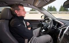 2039: sicuro che potrai ancora guidare un'auto? (automobileitalia) Tags: automat vietato guidare