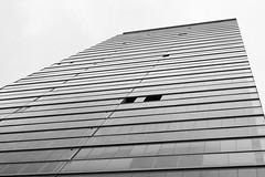 day 111 (JereKetola) Tags: monochrome skyscraper finland spring helsinki nikon 365 verticality