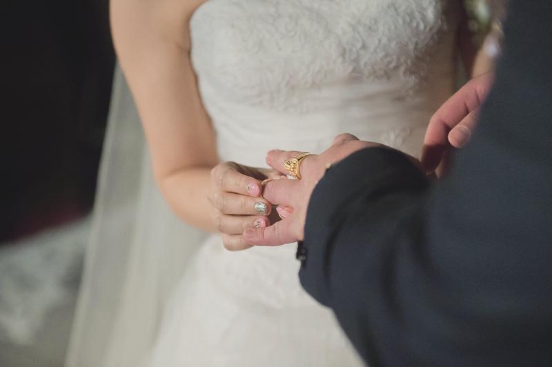 16633548217_499d87967b_o- 婚攝小寶,婚攝,婚禮攝影, 婚禮紀錄,寶寶寫真, 孕婦寫真,海外婚紗婚禮攝影, 自助婚紗, 婚紗攝影, 婚攝推薦, 婚紗攝影推薦, 孕婦寫真, 孕婦寫真推薦, 台北孕婦寫真, 宜蘭孕婦寫真, 台中孕婦寫真, 高雄孕婦寫真,台北自助婚紗, 宜蘭自助婚紗, 台中自助婚紗, 高雄自助, 海外自助婚紗, 台北婚攝, 孕婦寫真, 孕婦照, 台中婚禮紀錄, 婚攝小寶,婚攝,婚禮攝影, 婚禮紀錄,寶寶寫真, 孕婦寫真,海外婚紗婚禮攝影, 自助婚紗, 婚紗攝影, 婚攝推薦, 婚紗攝影推薦, 孕婦寫真, 孕婦寫真推薦, 台北孕婦寫真, 宜蘭孕婦寫真, 台中孕婦寫真, 高雄孕婦寫真,台北自助婚紗, 宜蘭自助婚紗, 台中自助婚紗, 高雄自助, 海外自助婚紗, 台北婚攝, 孕婦寫真, 孕婦照, 台中婚禮紀錄, 婚攝小寶,婚攝,婚禮攝影, 婚禮紀錄,寶寶寫真, 孕婦寫真,海外婚紗婚禮攝影, 自助婚紗, 婚紗攝影, 婚攝推薦, 婚紗攝影推薦, 孕婦寫真, 孕婦寫真推薦, 台北孕婦寫真, 宜蘭孕婦寫真, 台中孕婦寫真, 高雄孕婦寫真,台北自助婚紗, 宜蘭自助婚紗, 台中自助婚紗, 高雄自助, 海外自助婚紗, 台北婚攝, 孕婦寫真, 孕婦照, 台中婚禮紀錄,, 海外婚禮攝影, 海島婚禮, 峇里島婚攝, 寒舍艾美婚攝, 東方文華婚攝, 君悅酒店婚攝,  萬豪酒店婚攝, 君品酒店婚攝, 翡麗詩莊園婚攝, 翰品婚攝, 顏氏牧場婚攝, 晶華酒店婚攝, 林酒店婚攝, 君品婚攝, 君悅婚攝, 翡麗詩婚禮攝影, 翡麗詩婚禮攝影, 文華東方婚攝