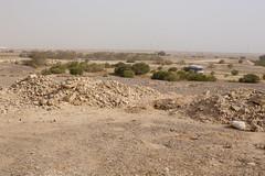 IMG_0130 (Alex Brey) Tags: castle archaeology architecture ruins desert ruin mosque medieval jordan khan residence islamic qasr amra caravanserai qusayramra umayyad quṣayrʿamra