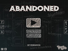 被遺棄的世界(Abandoned)