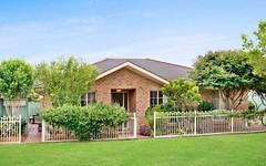 1/5 Cochrane Road, Thirroul NSW