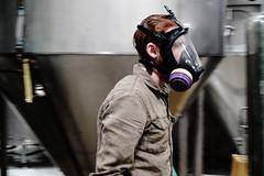 Chemicals (kadamnation) Tags: northshore brewery newburyport compactcameras rx100m3