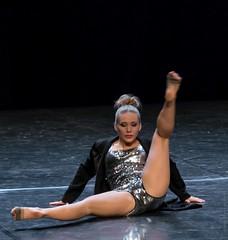 20150314-_D8H7613 (ilvic) Tags: dance danza danse tanz dans taniec