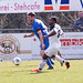 "2014-03-30 - VfL - SV Neresheim-0103.jpg • <a style=""font-size:0.8em;"" href=""http://www.flickr.com/photos/125792763@N04/16754765881/"" target=""_blank"">View on Flickr</a>"