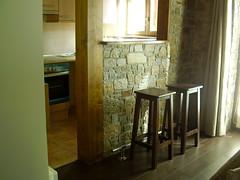 Cocina - Casa Cerdanya