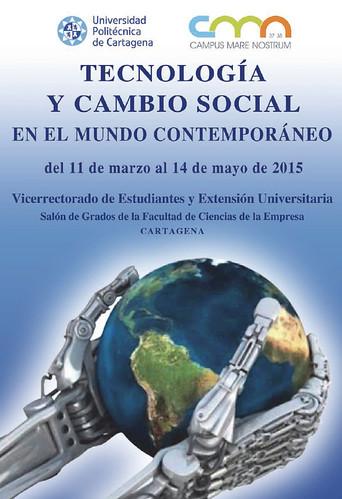 Tecnología y cambio social en el mundo contemporáneo.pdf