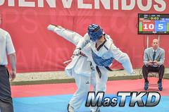 D2_03-11-15_Aguascalientes_2015_T2__DSC0805
