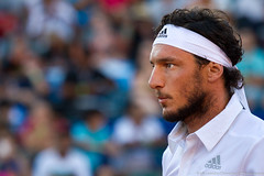 """ATP Buenos Aires 2015 • <a style=""""font-size:0.8em;"""" href=""""http://www.flickr.com/photos/21603568@N02/16773562470/"""" target=""""_blank"""">View on Flickr</a>"""