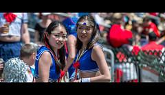 (Clementqc) Tags: sports hongkong nikon cinematic 40years d4 hk7s wheretheworldcomestoplay letsgohongkong