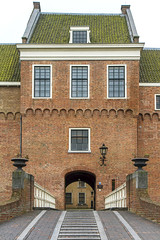 Woerden - Oudewater-80 (robdeheer) Tags: city holland dutch canon utrecht thenetherlands oldtown ijssel oudewater woerden voc oudhollands canon7d eastindiancompanyvoc