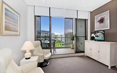 348/79 Macpherson Street, Warriewood NSW