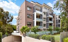 25/1-3 Eulbertie Avenue, Warrawee NSW