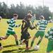 13 Trim Celtic v Athboy  March 28, 2015 64