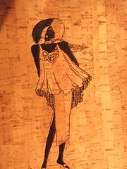 Fashion... (leonilde_bernardes) Tags: moda souvenir presentes bordados lembranas sacos recordaes embroiderymachine lembranaspersonalizadas bordadosmquina