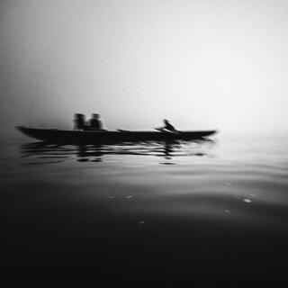 Sail & Soul