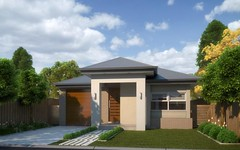 Lot 25 - 121 Boundary Road, Schofields NSW
