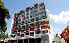 703/23-26 Station Street, Kogarah NSW