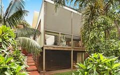 68 Sir Thomas Mitchell Road, Bondi Beach NSW