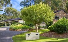 2 Utingu Place, Bayview NSW