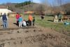 Taller: Semillero - Fundación Cerezales