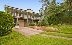 7 Fifth Street, Seahampton NSW