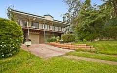 7 Fifth Street, Seahampton NSW