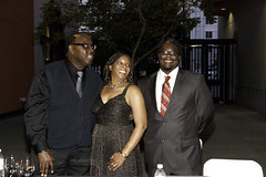 Juneteenth Ball-1333