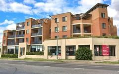 6/39 Earl Street, Merrylands NSW