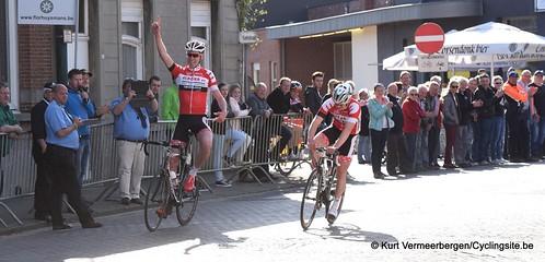 1000 euro race (467)
