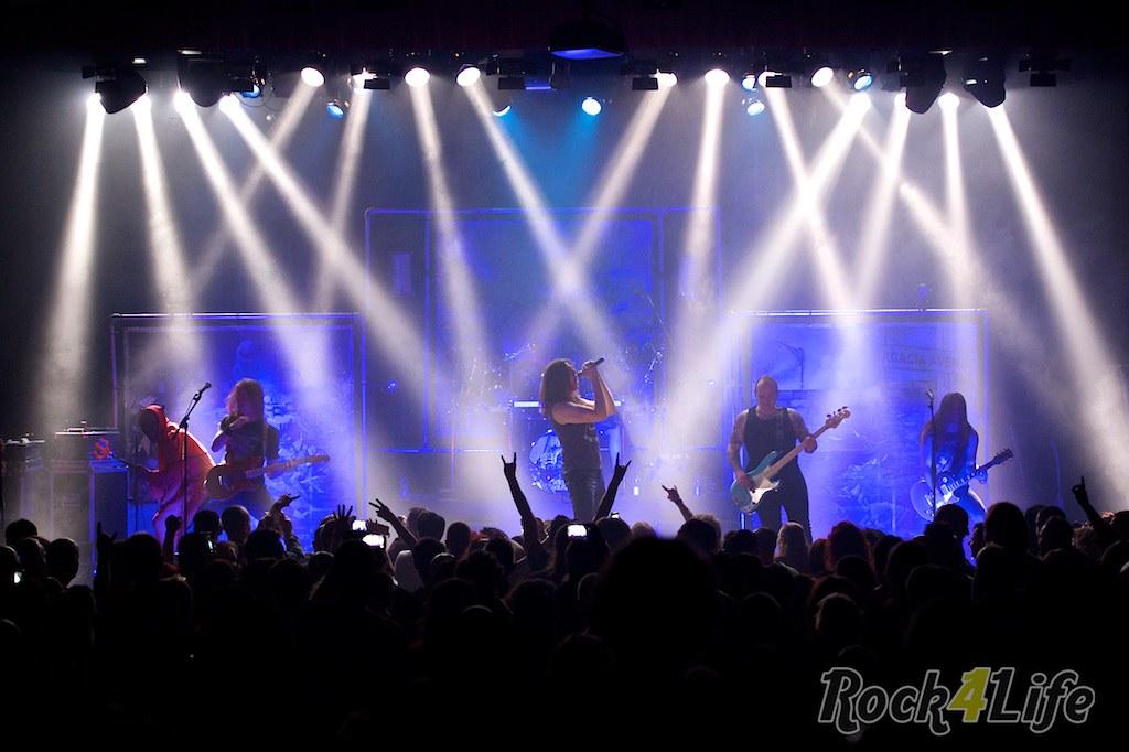 RobLampingFotografie-Rock4Life- 69