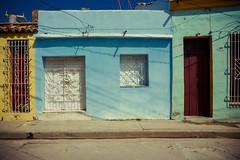 _Q9A9382 (gaujourfrancoise) Tags: colors doors couleurs cuba caribbean portes camagey gaujour