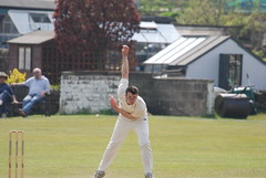 """Playing Against Horsforth (H) on 7th May 2016 • <a style=""""font-size:0.8em;"""" href=""""http://www.flickr.com/photos/47246869@N03/26273091024/"""" target=""""_blank"""">View on Flickr</a>"""